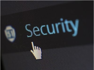 IoT Security: Strenghts and Weaknesses