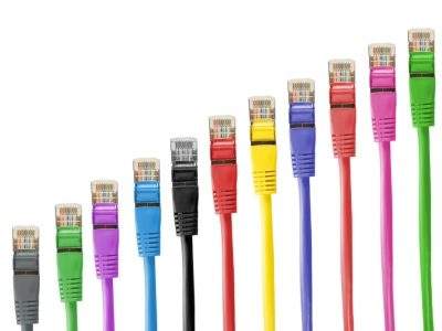 From cable to internet: what changed?