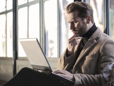 Can You Get High Speed Internet for Low Income Earners in the US?