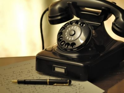 Cheap Home Phone Plans: Myth or Reality?
