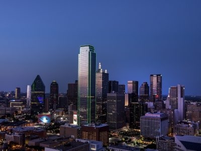 Picking the Best Wi-Fi Provider in Dallas for your Business Needs
