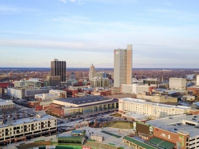 Practical Solutions for High Speed Internet and Phone Service in Fort Wayne ID