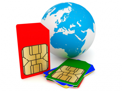 Best Mobile Prepaid Plan Offers Wins Over Postpaid