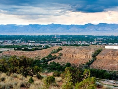 Accessing high speed internet in Grand Junction CO the easy way